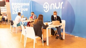 Global Summit Marketing & Digital 2021