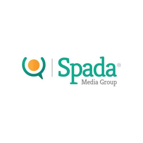 Spada Media Group